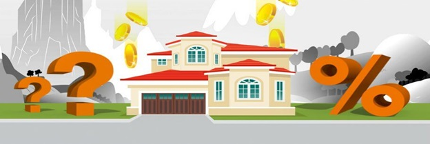 Applying for a Home Mortgage with Mortgage Advisors in