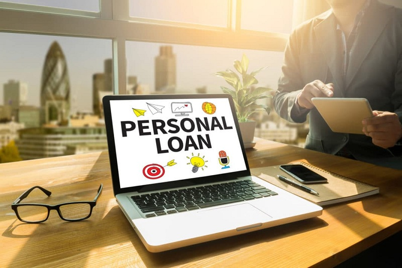 How to Manage Your Personal Loan Promptly