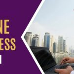 Online Business In Dubai