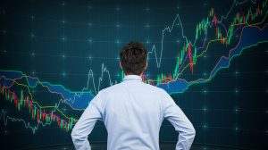 How to Pick a CFD Broker